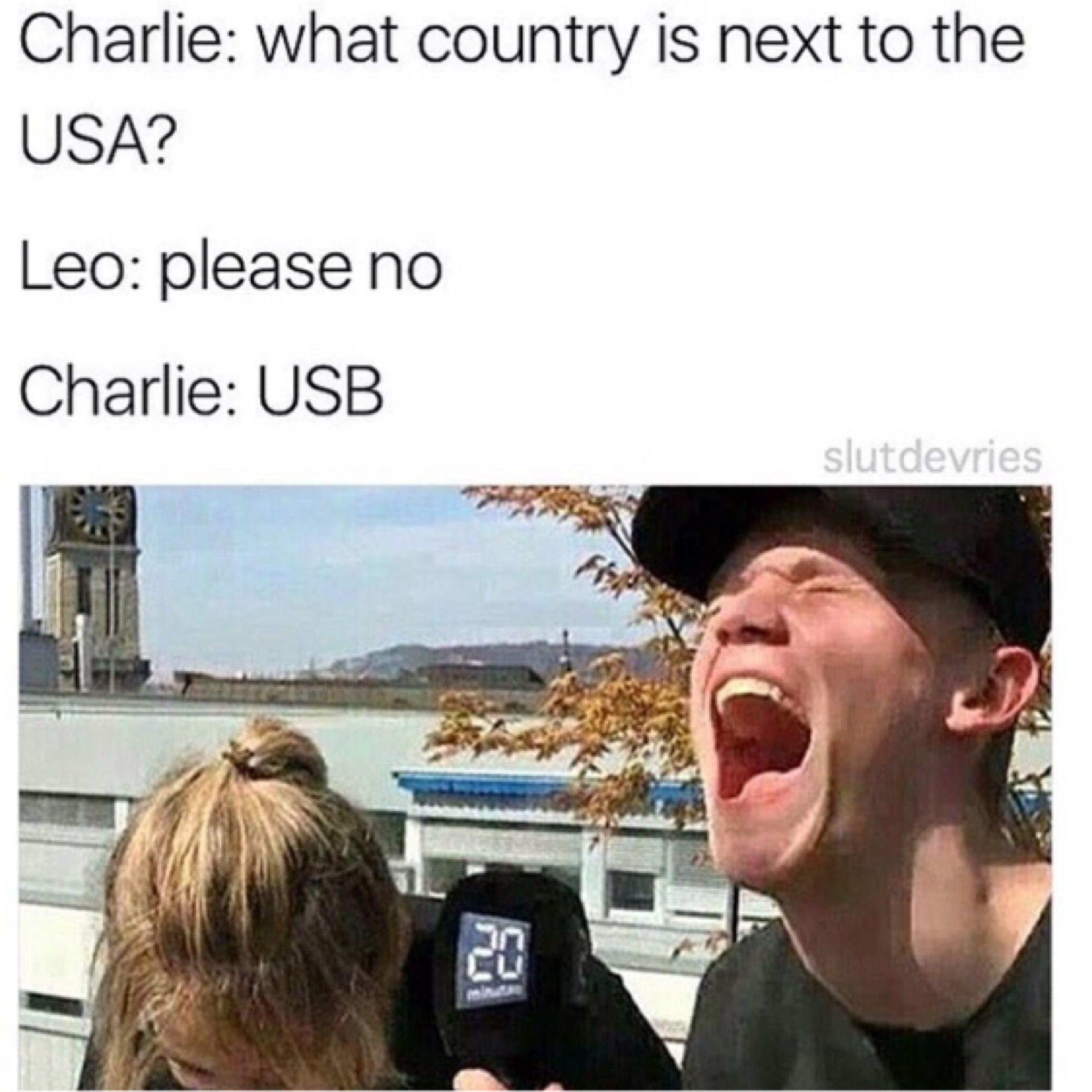 Bars And Melody Memes English