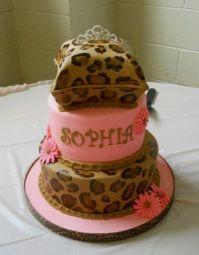 Best 25+ Cheetah baby showers ideas on Pinterest | Cheetah ...