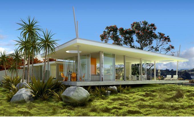 Simple Beach House Designs Google Search Suffolk Pinterest