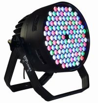 LED-Stage-Lighting-LED-Wash-Waterproof-LED-PAR-120-up ...