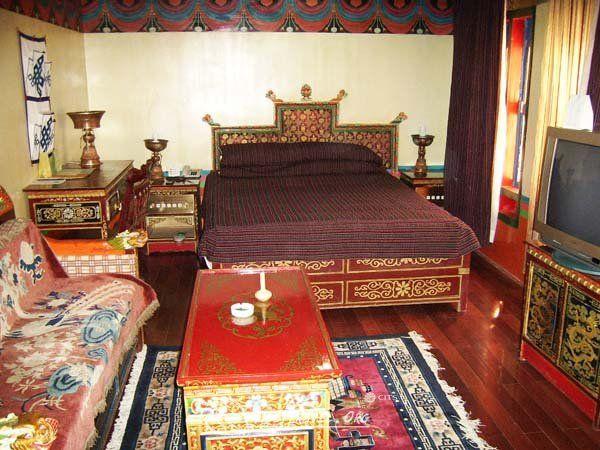 1 12051G5524bK 600×450 Deco2 Pinterest Hotels And Lhasa