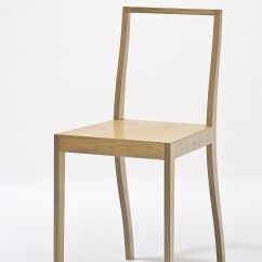 Jasper Chair Company Blu Dot Morisson Chairs For School Pinterest