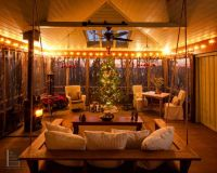 Best 25+ Screened porch decorating ideas on Pinterest ...