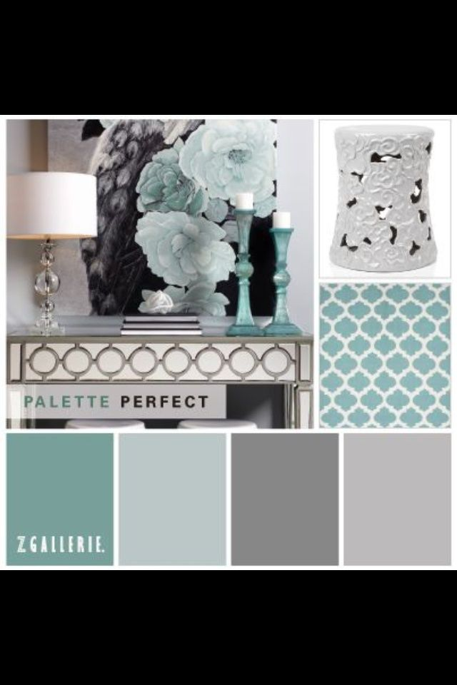 Best 25 Grey living room ideas color schemes ideas on Pinterest  Living room color schemes