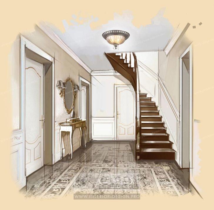 Interior Design: House Interior Design Hall. House Hall Interior Design Httpinteriordesignproenhallway Full Hd Hall Of Pc
