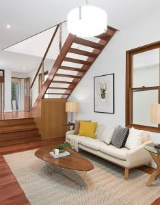 Bright and inviting home with sunlit courtyards view street annandale at pilcher residential also rh za pinterest