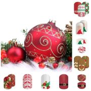 winter 2015 christmas holiday jamberry