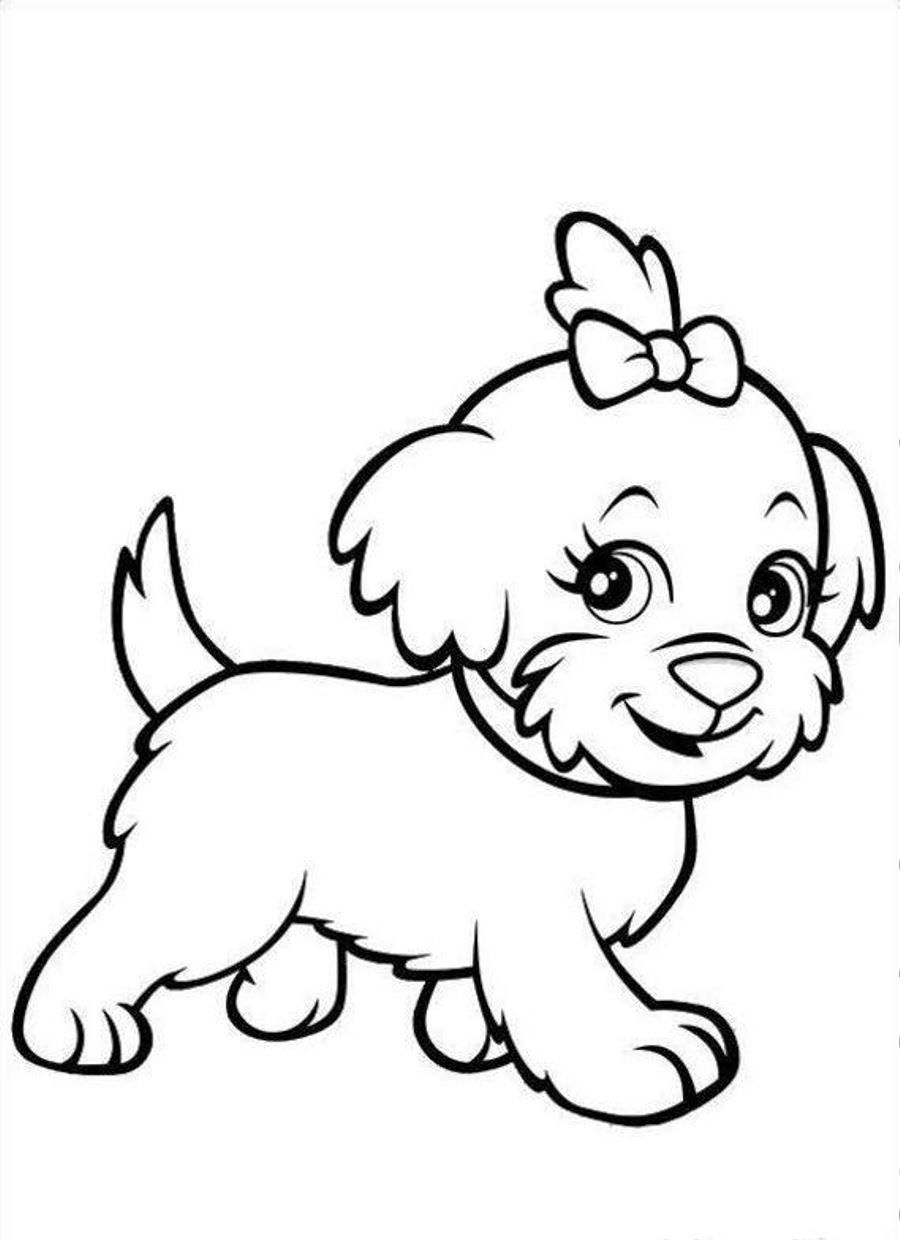 Puppies-Coloring-Pages-To-Print.jpg (900×1240
