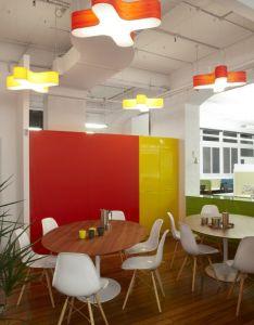 Gallery of red rock rolf ockert also modern home decor best interior designers in toronto rh pinterest