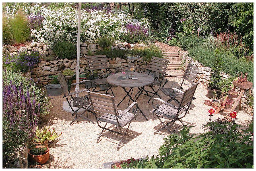 terrassen sichtschutz kunststoff geflecht terrasse hause hause und, Garten und erstellen