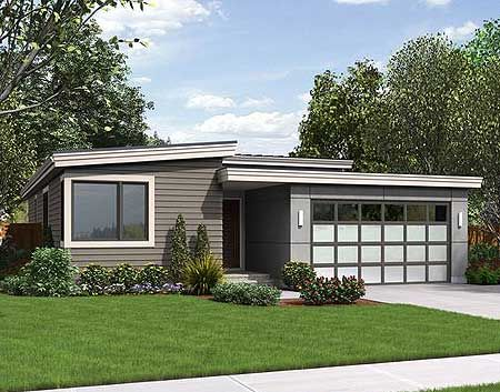 Small One Story House Plans Small Two Bedroom House Plans Low Cost