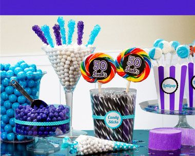 Pin By Thuydang On Liz Party Pinterest Birthdays