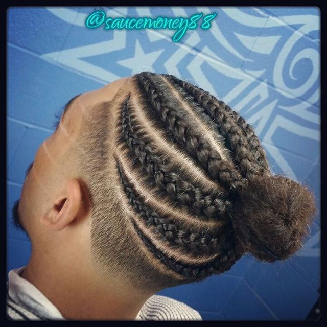Fire I Need To Get This Done Asap Different Hairstyles 2017 Me
