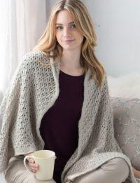 Willow Lace Shawl Knitting Loom ~*~ Free Pattern | 046 ...