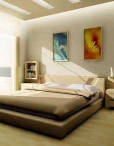 Bedroom interior design ideas within budget the is that part of your home where you go to recharge and rest after  hard day   also pin by lknur demir on pinterest inspiration rh
