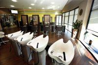beauty salon decorating ideas photos | February 5, 2013 ...