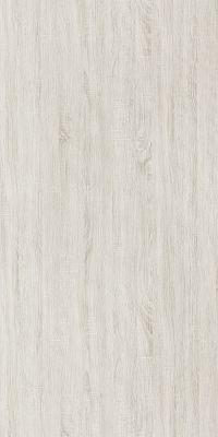 EDL - Ash Sonoma Oak | Materials | Pinterest | Ash, Woods ...