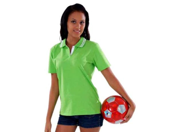 Womens+Golf+Shirts