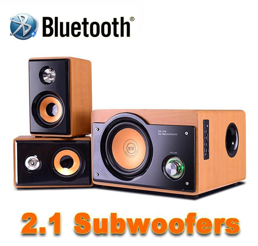 Click to buy   new hi fi inch subwoofer audio   also system rh pinterest