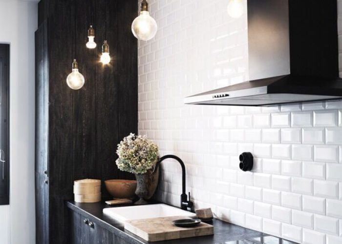 to die for white kitchens also interiors and house
