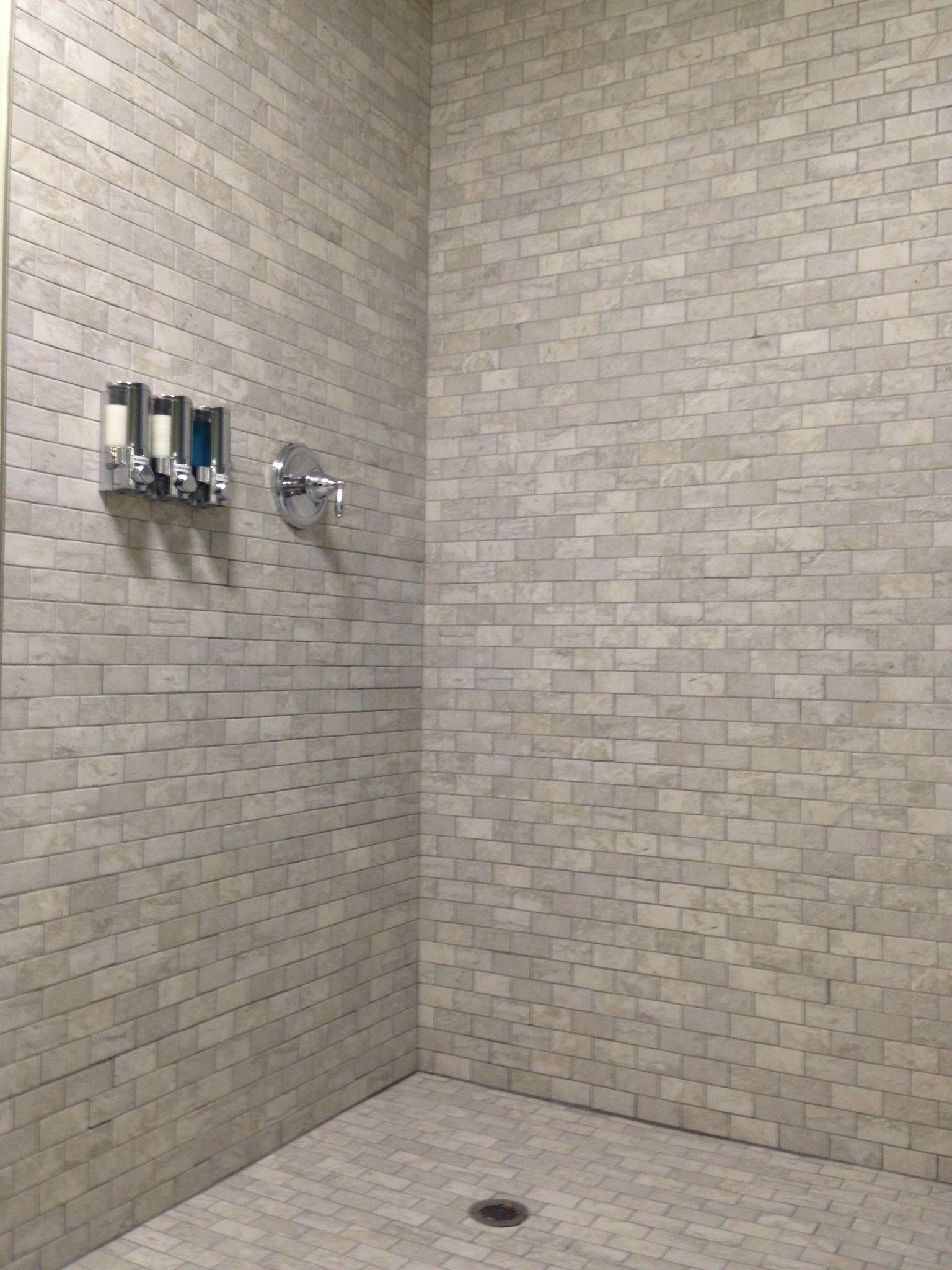 Daltile Exquisite EQ11 Chantilly 2x4 Mosaic Daltile