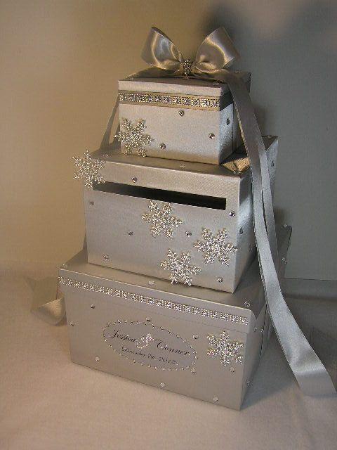 Rhinestone Brooch Crystal Brooch Snowflake Wedding Brooch