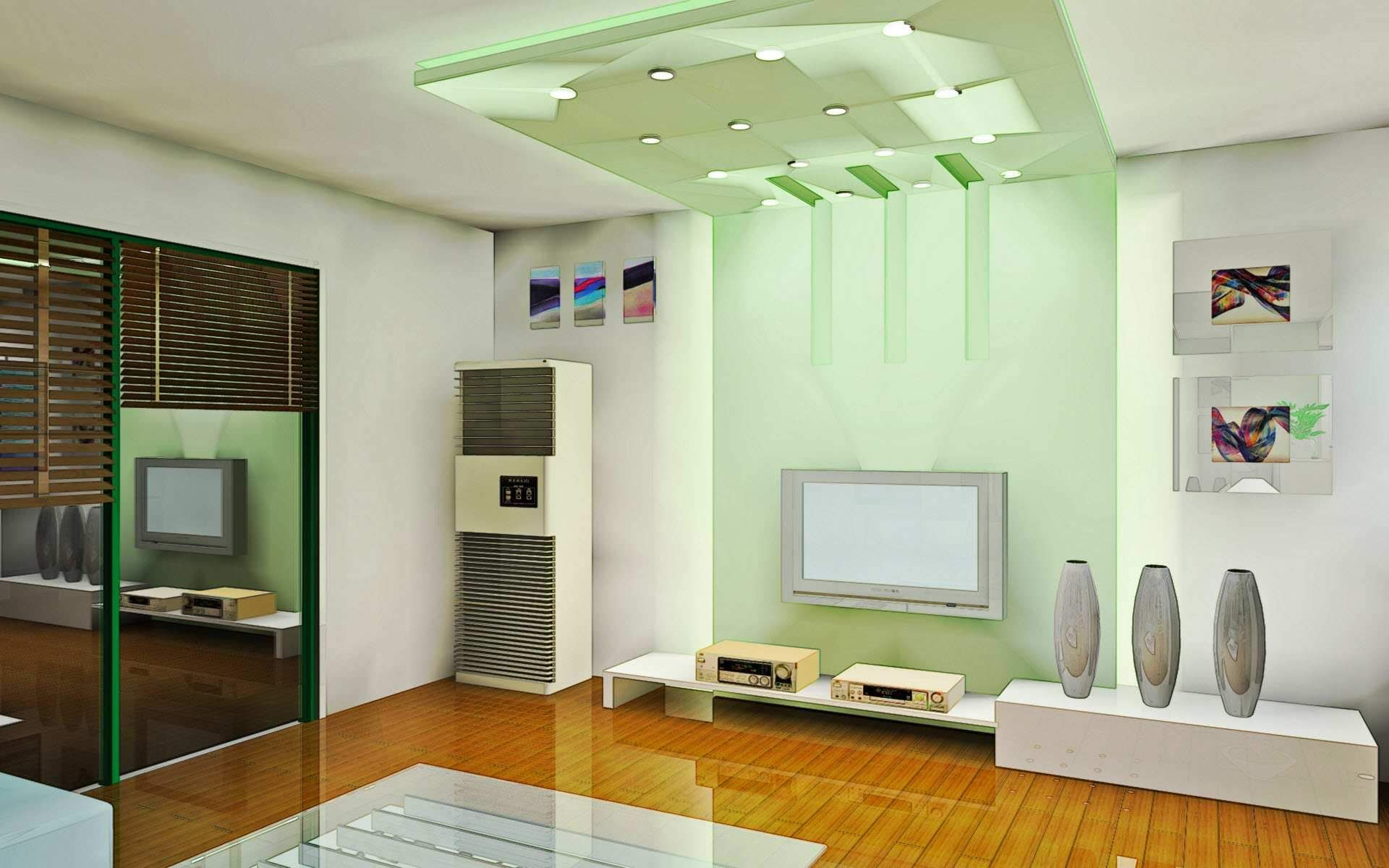 House And Room Design IdraChatCredit Com