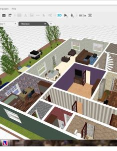 Use planningwiz  free online home layout program to plan out your dream like designer also rh pinterest