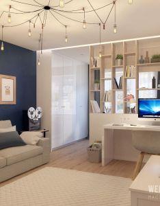 Welcome studio deco studiostudio designstudio apartmentssmall also rh pinterest