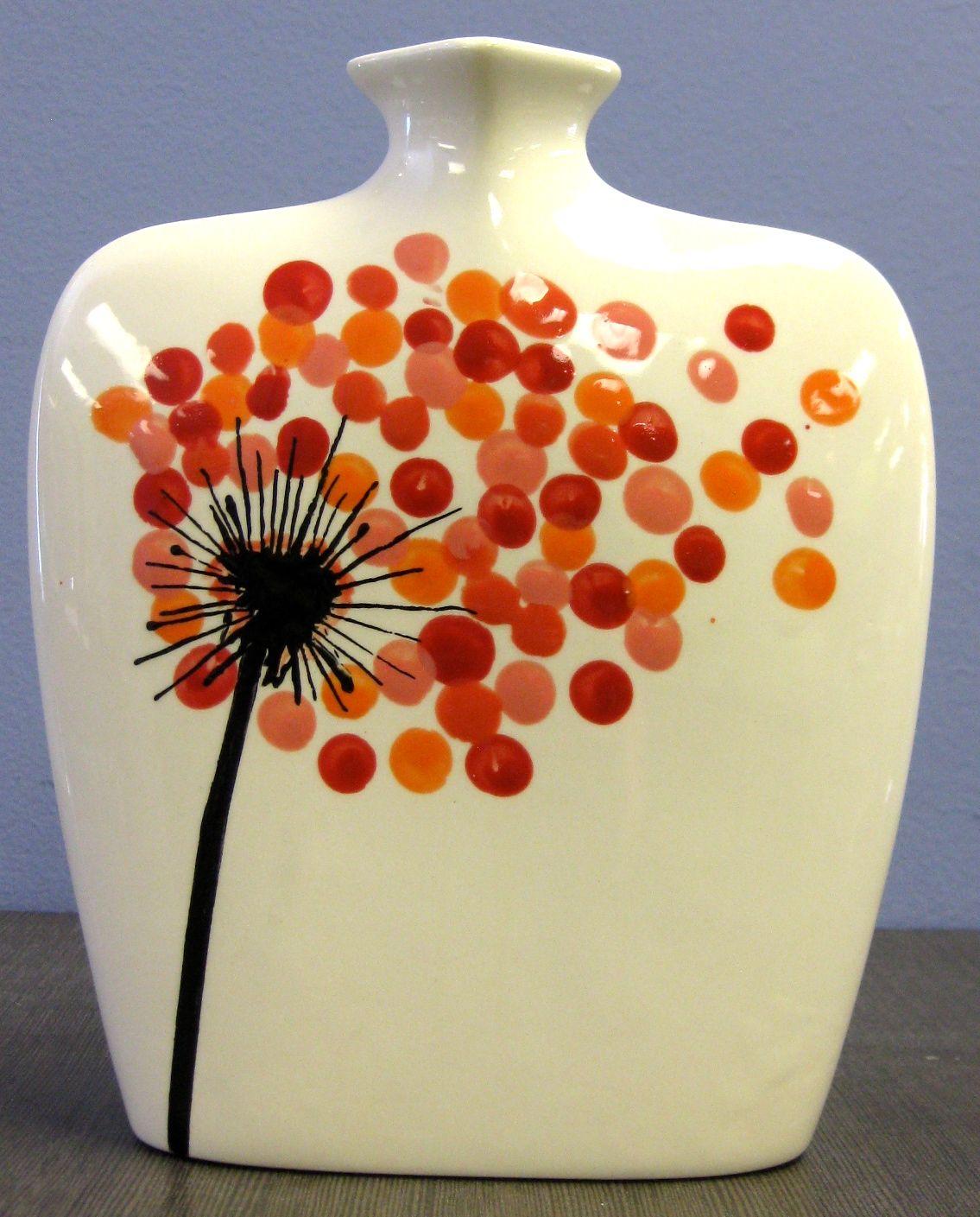 Children S Fingerprints Are Flower Petals Simple But Elegant