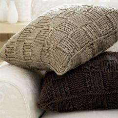 Crochet Sofa Cover Patterns Covers Kohls Diy Throw Pillows Free Pattern Available At