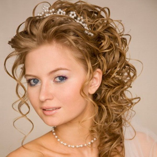 Super Cute Prom Hairstyles For Long Hair Beauty Ideas Hair