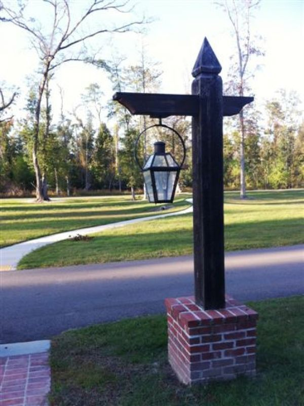 Birch Lane Pendant Lights