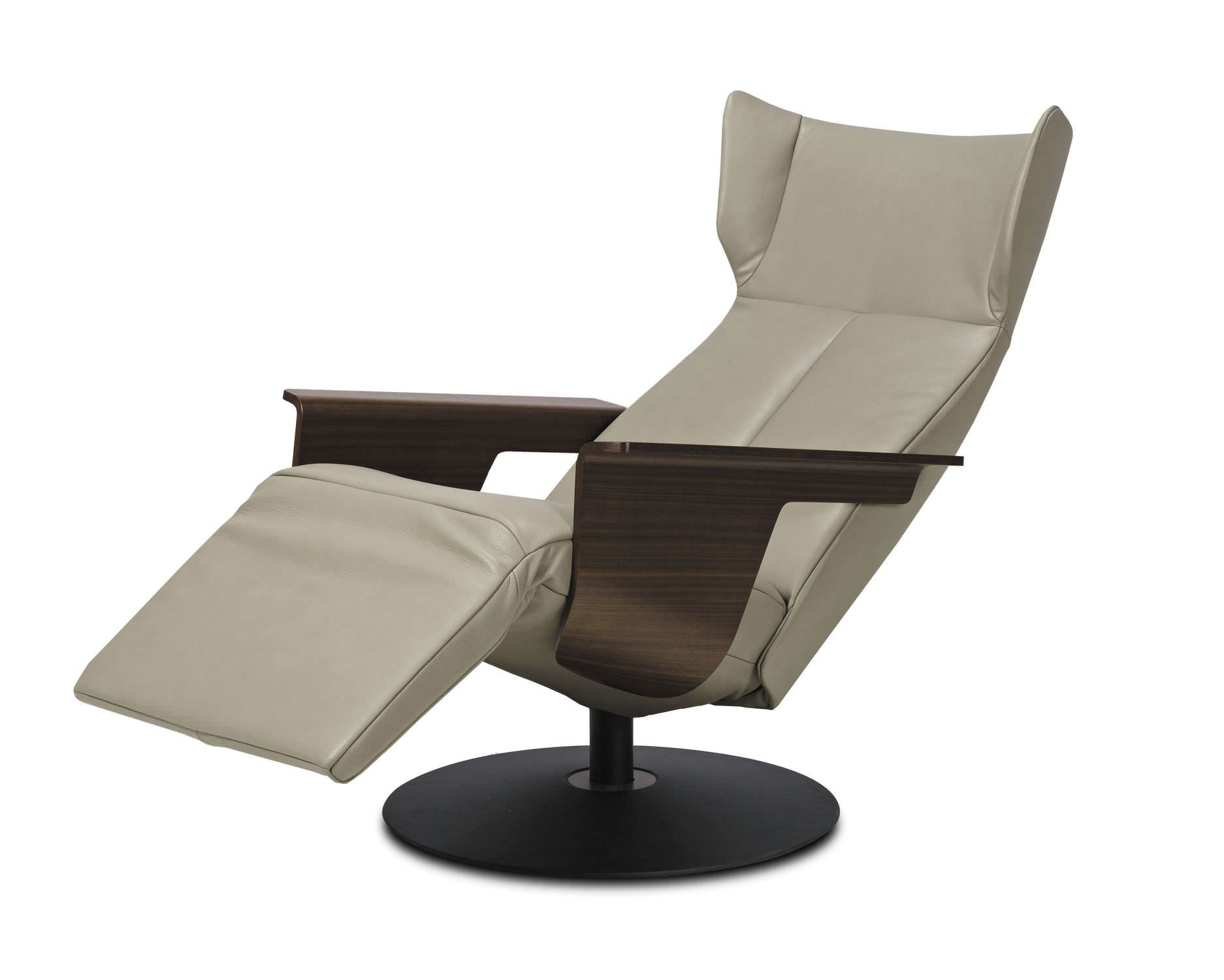 Contemporary Recliner Chairs For Your Furniture Ideas
