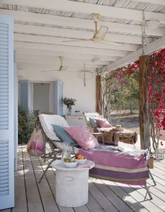 Decoration also pin by athenea harrington on home pinterest porch patios and rh