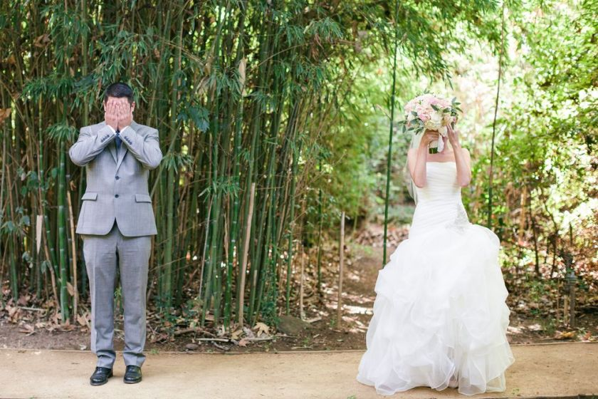 Image result for wedding chico california