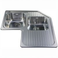 coner sink corner kitchen sink ideas mini corner ceramic ...