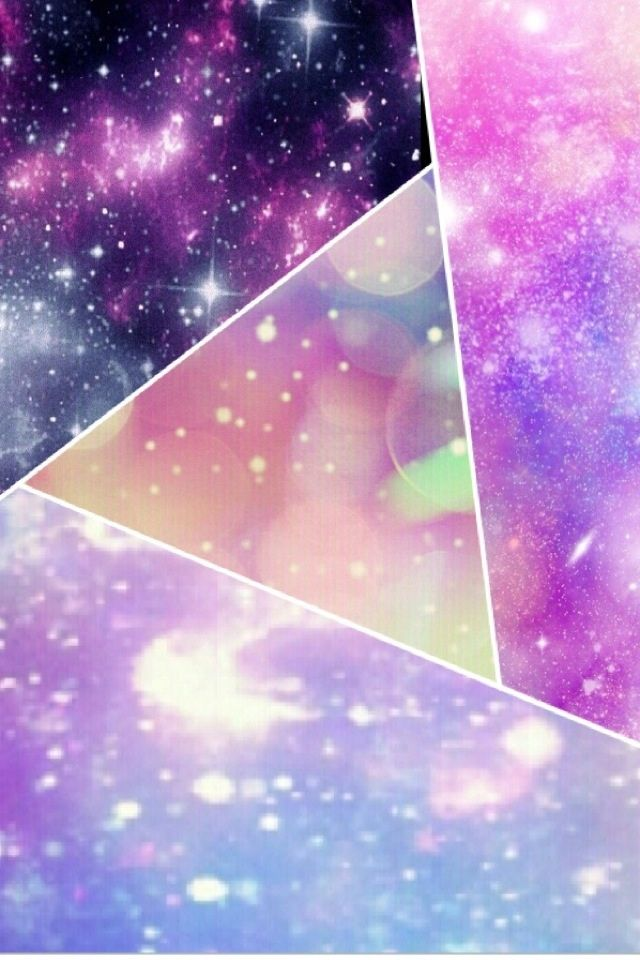 Awesome Cute Binder Wallpapers That Are Printable Galaxy Wallpaper 3 Book Covers Wallpaper I Make