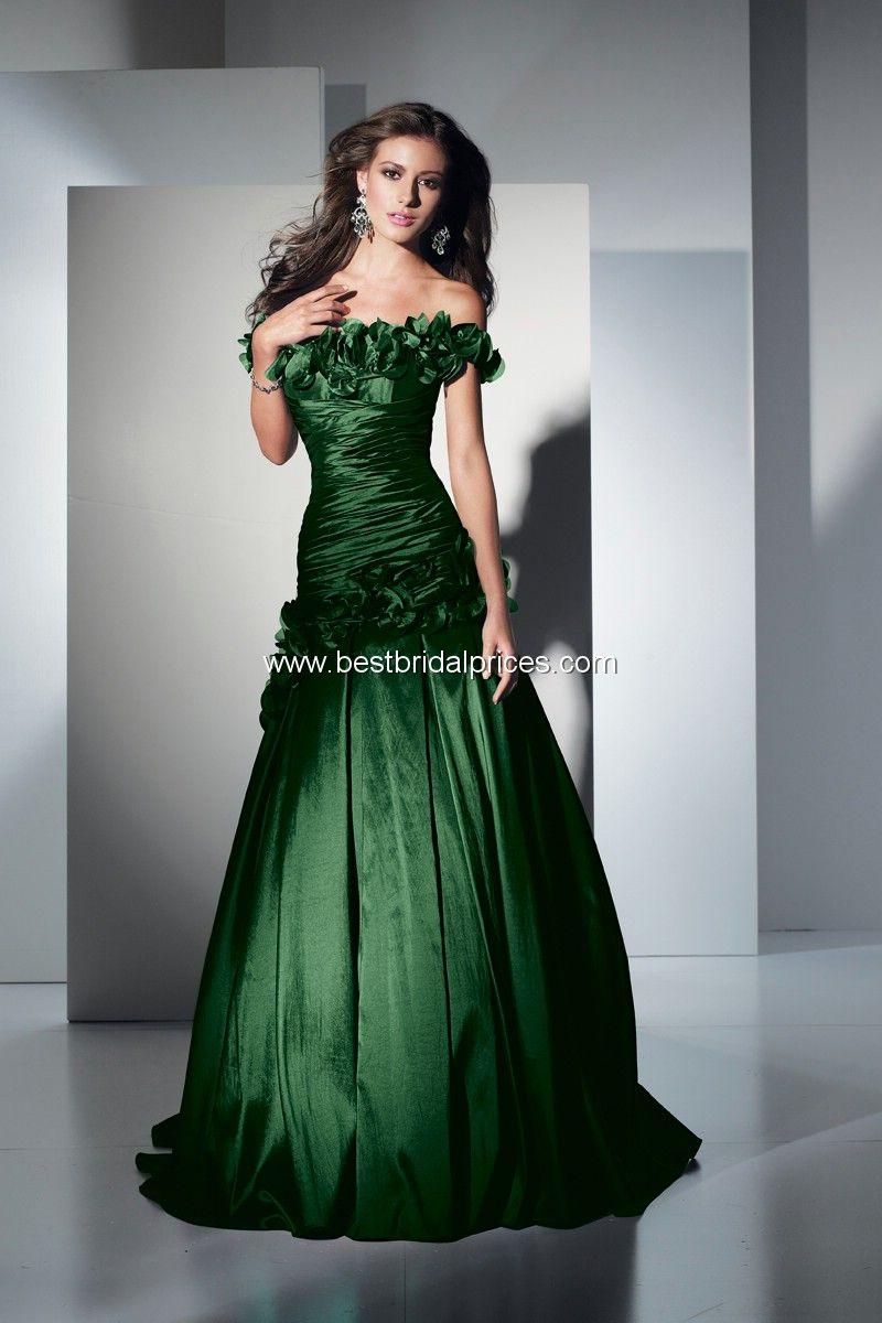 Inexpensive Wedding Dresses Online