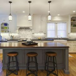 Kitchen Island Pendant Lights Granite Kitchens Gorgeous For Ideas Over