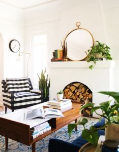 My scandinavian home step inside the  new darlings phoenix also everything pinterest living rooms spaces and room rh uk