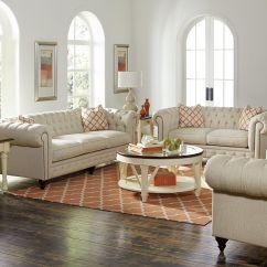 Fabrics For Sofas Uk Sofaworks College England Furniture 2r00 With Grande Linen And Enhance Mango