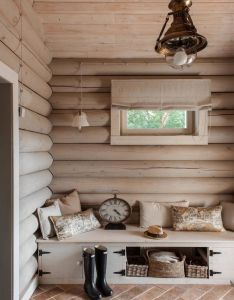 Summer house by  derior design also herata mokki kevaaseen kodit gloria saaristolaismokki rh pinterest