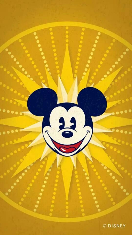Fall Wallpapers For A Cell Phone Mickey Mouse Cell Phone Wallpaper Disney Disneyland