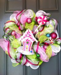 Door Bling | Navidad | Pinterest | Navidad, Navidad 2017 y ...