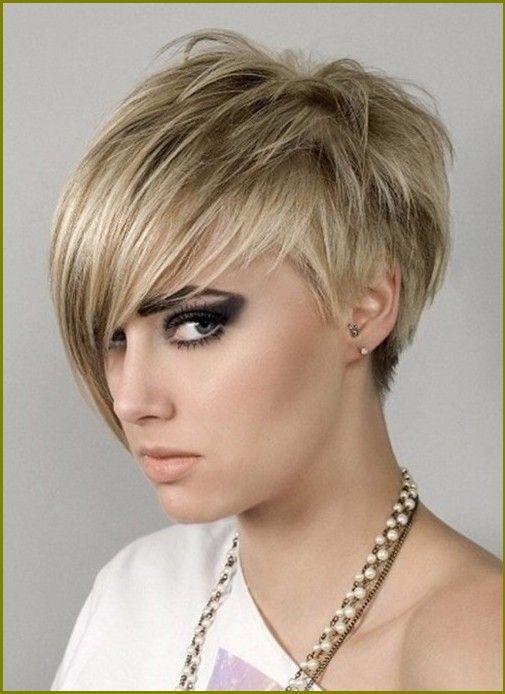 Pixie Cut Mit Langem Pony Google Suche Kurze Haare Frisur