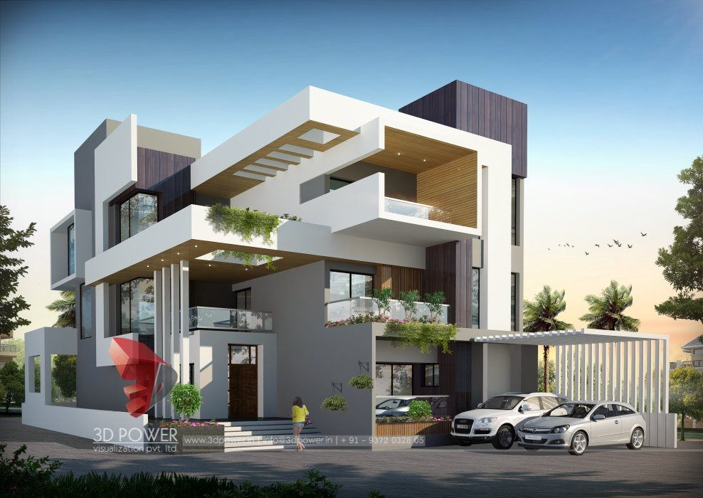 Bungalow designs house elevation building architecture apartment design modern houses bungalows exterior home also pin by arqui frank on fachadas modernas pinterest rh