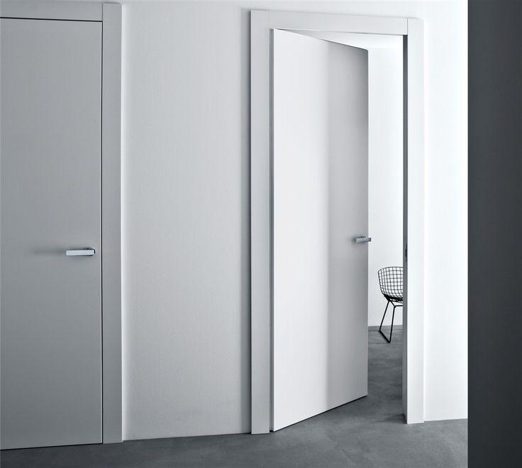 Modern Door Design Contemporary Door Casing Interior Door