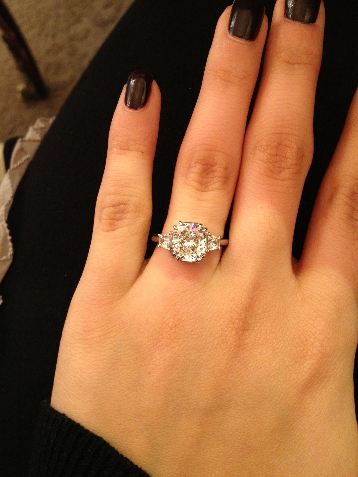 Vintage Wedding Rings Tumblr