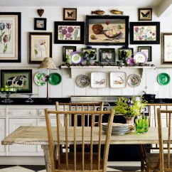 Home And Garden Kitchen Designs Country Decor Butter Wakefield Design House The List